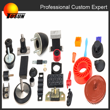 factory directly supplier custom rubber compression molding