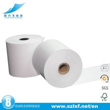 Vendita all'ingrosso bianco offset rotolo <span class=keywords><strong>di</strong></span> <span class=keywords><strong>carta</strong></span> in un prezzo competitivo <span class=keywords><strong>carta</strong></span> per scrivere