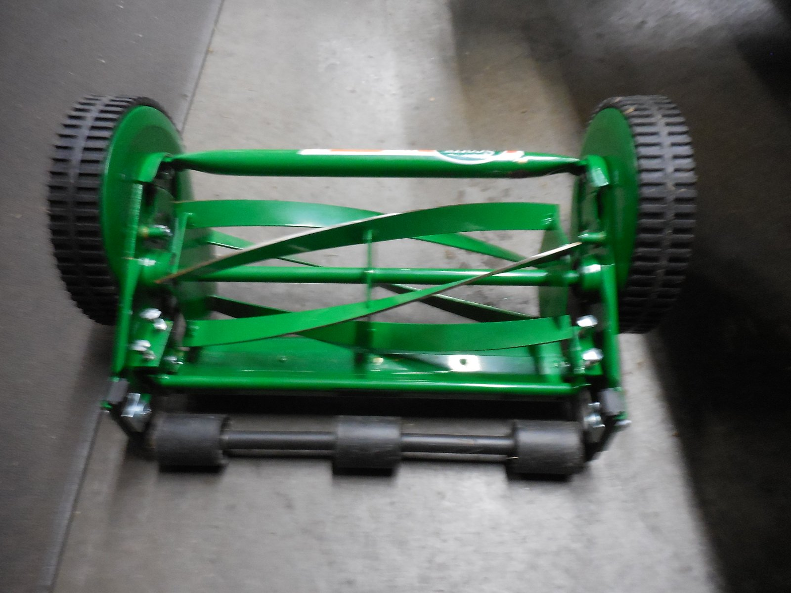 Buy Goplus 14 Inch 12 Amp Lawn Mower W Grass Bag Folding