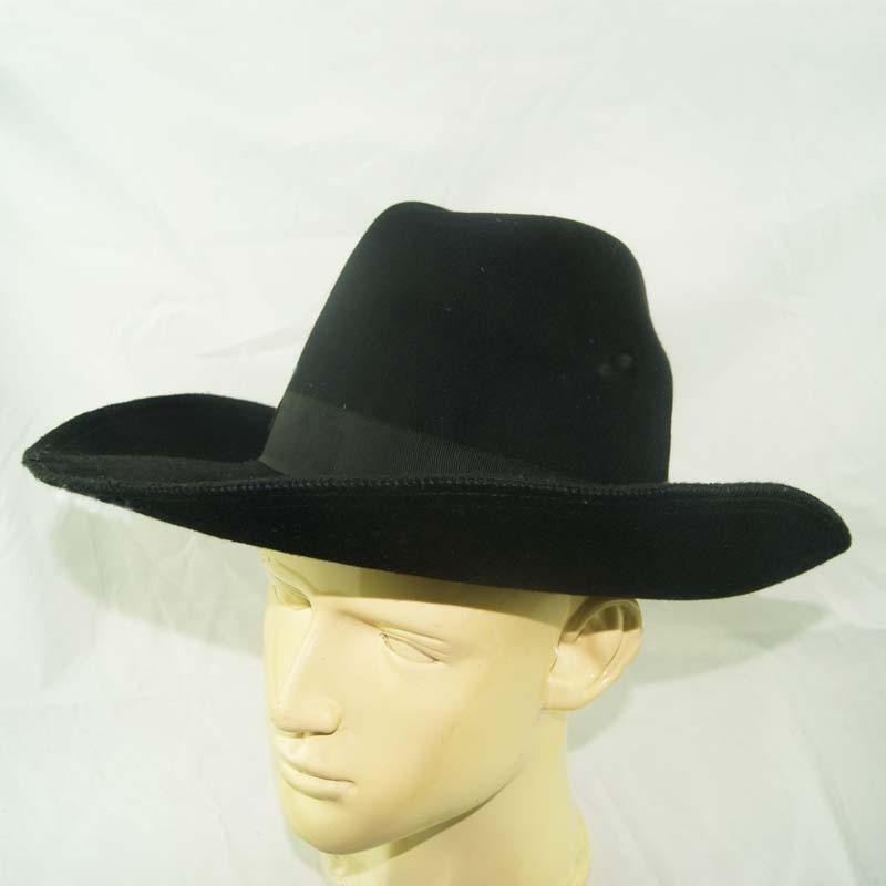 831dc834b fedora men hat blank design wide brim men's hats for sale, View flat brim  hats for sale, XHY Product Details from Shenzhen Xinhongyuan Fashion Dress  ...