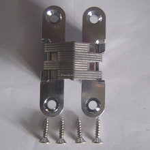 china construction hidden hinge, Concealed cabinet door hinges