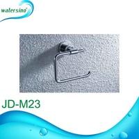 bathroom sets wall mount paper towel holder JD-M23