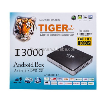 I3000 hd sex free pron video tv box with 1 year iptv and iks for free