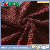 Ant Fabric 100% Polyester
