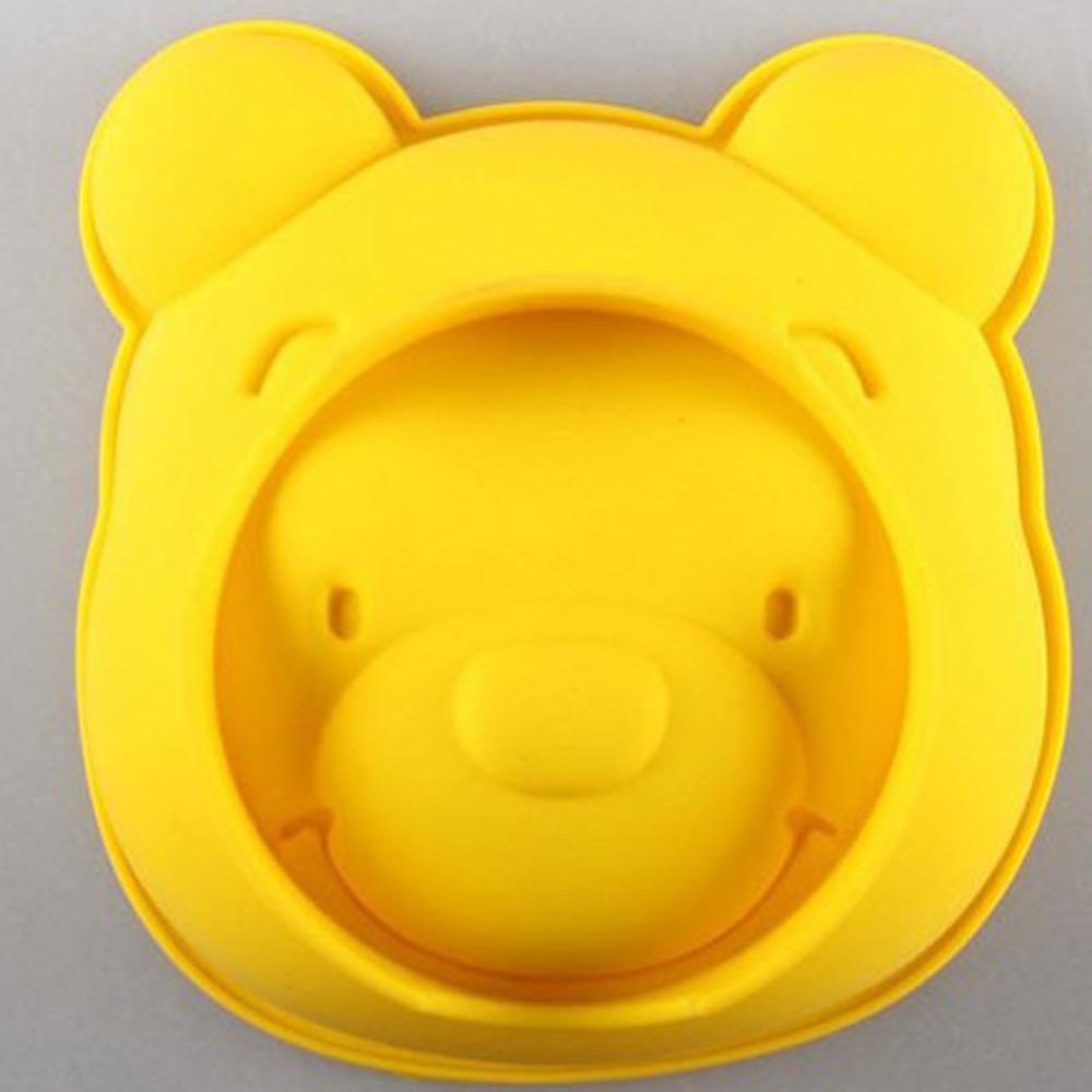 Popular Pooh Bear Wallet-Buy Cheap Pooh Bear Wallet lots