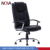 Modern Luxury New Design Cheap Thicken Leather Office Chair Price