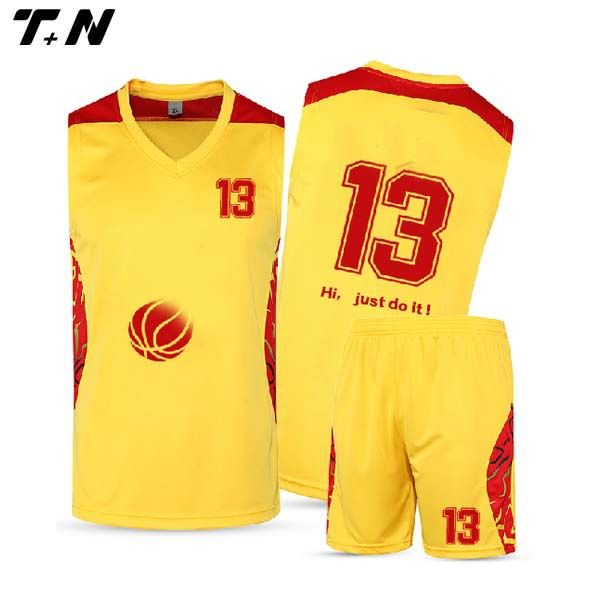 0cf4efcbe026 Dri Fit European Basketball Jerseys Uniform Design - Buy Dri Fit ...