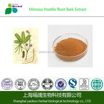 Mimosa Hostilis Price – Arpf