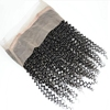 /product-detail/top-quality-kinky-curly-360-lace-frotnal-natural-brazilian-virgin-hair-for-black-women-60718939397.html