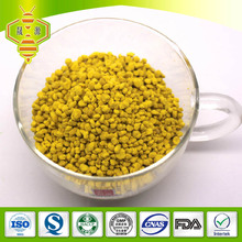rape flower Bee pollen/bulk organic bee pollen extract/wholesale rape bee pollen
