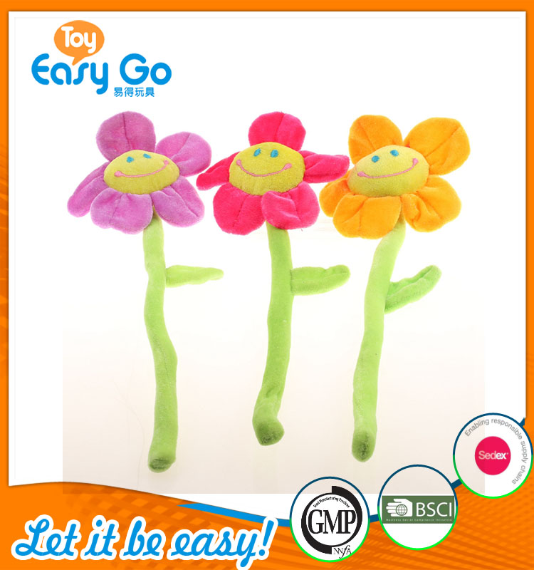 Flowers Toys 78