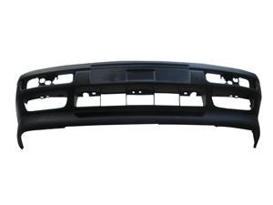 FRONT BUMPER FOR VW VENTO 92-98 ORM 1HM80-7217B 1HM807217B REPLACEMENT BODY KIT BUMPER COVER