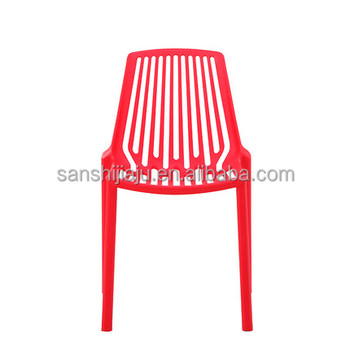 New Design High Quality Meeting Room Chairs Living Room Piercing ...