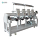 Wholesale single head maquina bordadora used tajima 2 cabezales japan 4 head computer embroidery machine price for sale