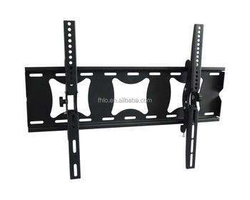 32 65 Inch Popular Led Tv Stand Design Telescoping Tv Wall Mount