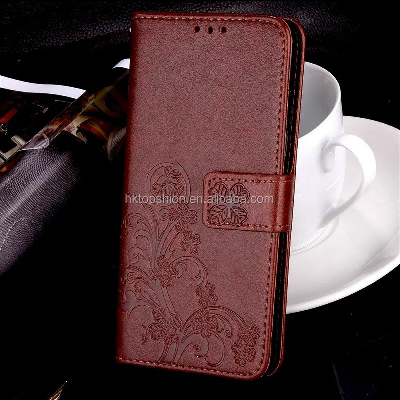 new products b201b ad1e4 Hot Products For Amazon/ebay Flip Cover For Samsung Galaxy S8,For Samsung  S8 Leather Wallet Case,S8 Plus Leather Case - Buy Flip Cover For Samsung ...