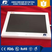 LED Digital Photo Frame 12 inch with Remote Control for Photos or Picture Collection digital player