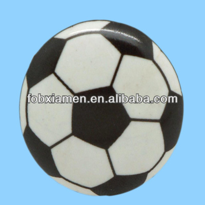 Football Door Knobs, Football Door Knobs Suppliers and Manufacturers ...