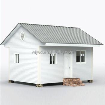 Prefab Cheap One Bedroom Modular Homes Buy One Bedroom Modular Homes Modern Cheap Prefab Homes