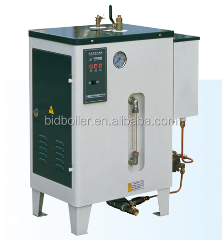 Electric Mini Home Steam Boiler - Buy Mini Home Steam Boiler,Mini ...