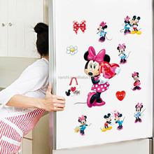 Aktion Zeichentrickfilm Mickey, Einkauf Zeichentrickfilm Mickey ...