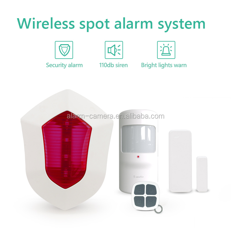 Wireless Tamper Switch Wireless Tamper Switch Suppliers and