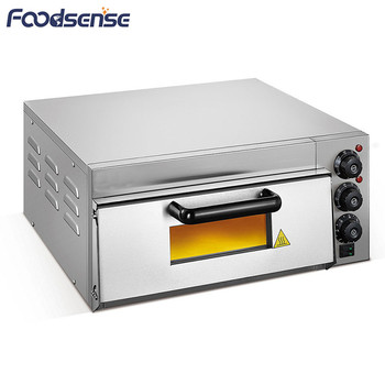 Used Pizza Ovens For Sale >> Commercial Electric Used Pizza Ovens For Sale Outdoor Pizza Oven