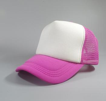 Field Hat Baseball Cap Womens Short Bill - Buy Personalized ... 2401e584769