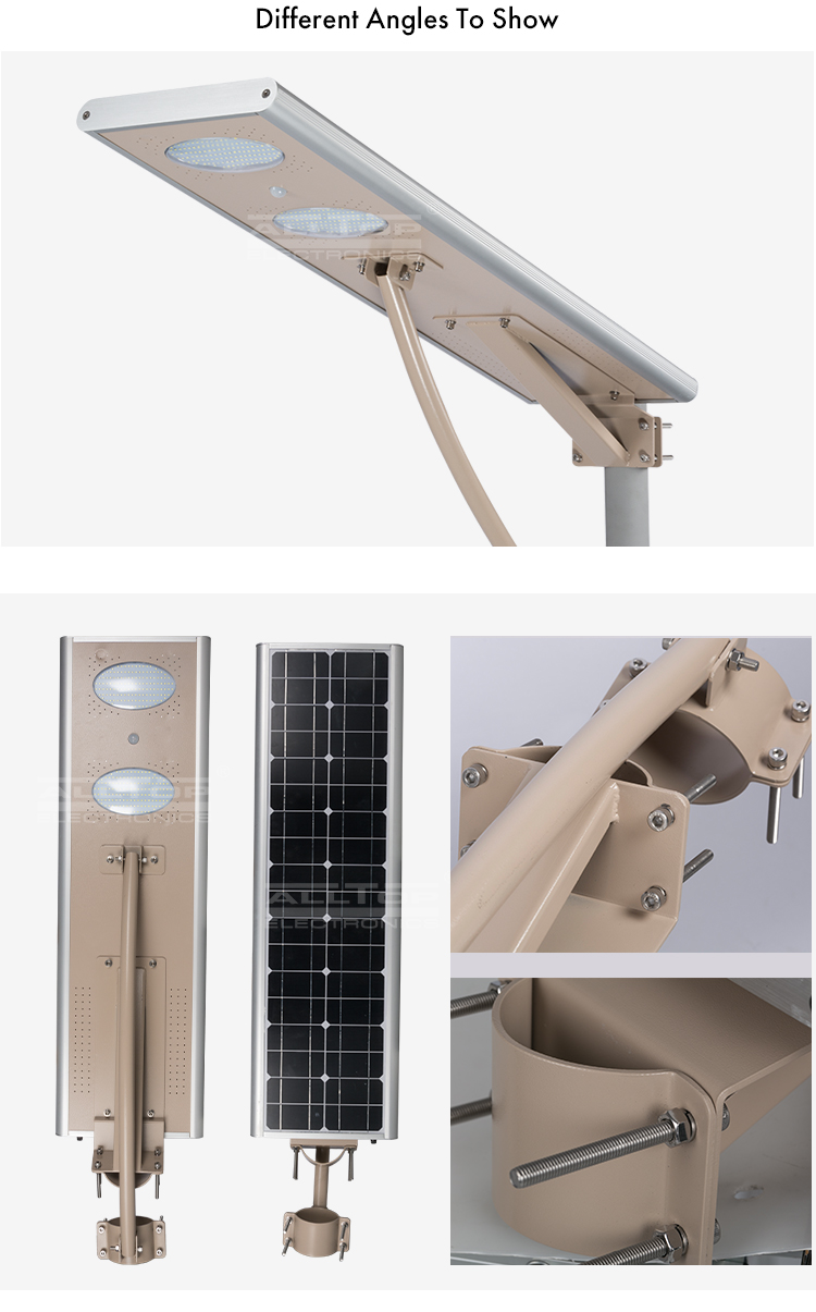 ALLTOP solar powered led lighting functional manufacturer-6