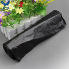 High Quality Professional Custom Plastic Disposable PE Garbage Bag