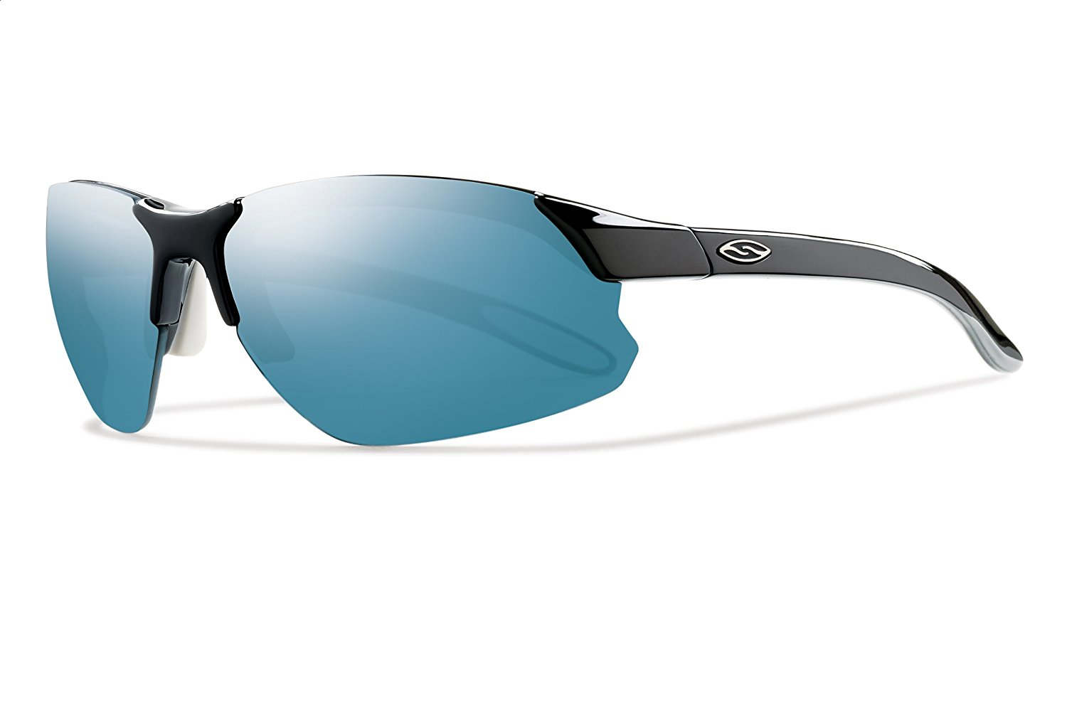 411a306e334 Get Quotations · Smith Optics Parallel D Max Sunglass
