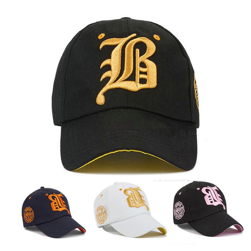 7031bab411d Get Quotations · 2015 new wholesale snapback hats cap baseball cap golf hats  hip hop hats for men women