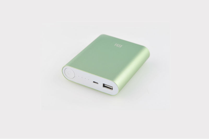 solar panel External Battery Case phone carregador portatil battery original xiaomi power bank 16000mah portable box