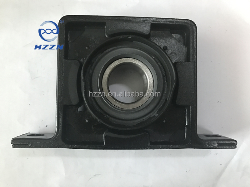 Heavy duty spare part OEM N217042 Center Support Bearing for Euro-American Truck with good quality