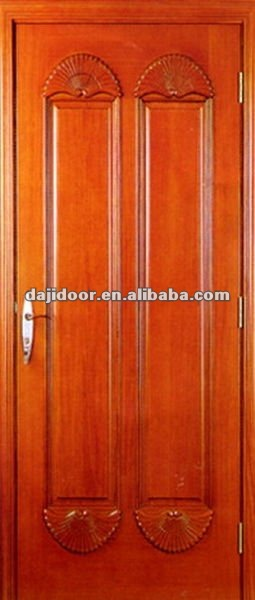 Doors Interior Oriental Doors Interior Oriental Suppliers and Manufacturers at Alibaba.com & Doors Interior Oriental Doors Interior Oriental Suppliers and ...