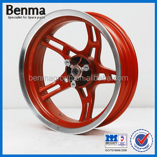 Colored Motorcycle Rims Wholesale Rim Suppliers