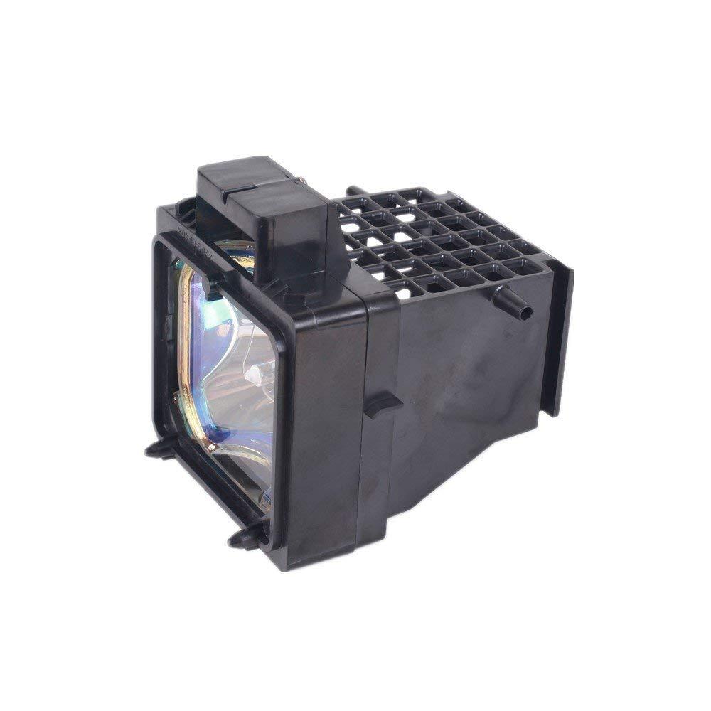 KDF-60XS955 LAMP WINDOWS 8.1 DRIVER DOWNLOAD