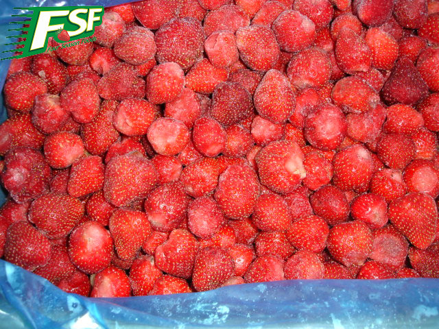 2017 new crop High Quality strawberries AM13