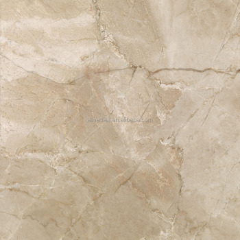 Ayqr620 Discontinued Ceramic Floor Tile Lowes Tiles For Bathrooms Flooring Prices