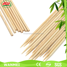 Cheap bamboo price glow lacrosse stick wholesale china with high quality