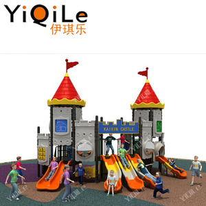 hot selling kids cheap outdoor playground high quality amusement park project good price daycare playground equipment for kids