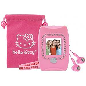 e8c1e6fa2 Get Quotations · Hello Kitty 1.5