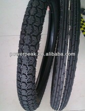 2.25 x 18 motorcycle tire 2.25 18 3.00 18 3.00 17 2.75 17 2.75 18