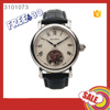 2016 European Style Manually Seagull Watches Stainless Steel Classic Tourbillon Men's Watches. OEM By 818.900