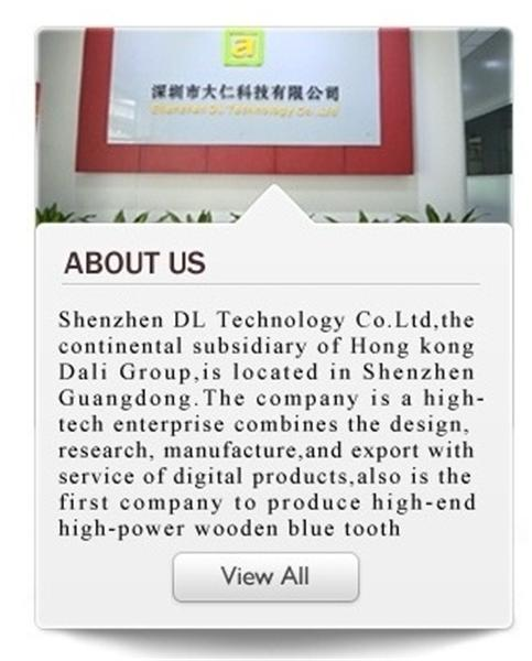 Professional Power Saver Manufacturer In China Oem Dl-hs 02