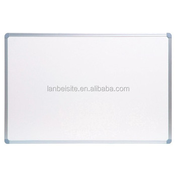 Magnetic Whiteboard For Classroom And Office Buy Magnetic