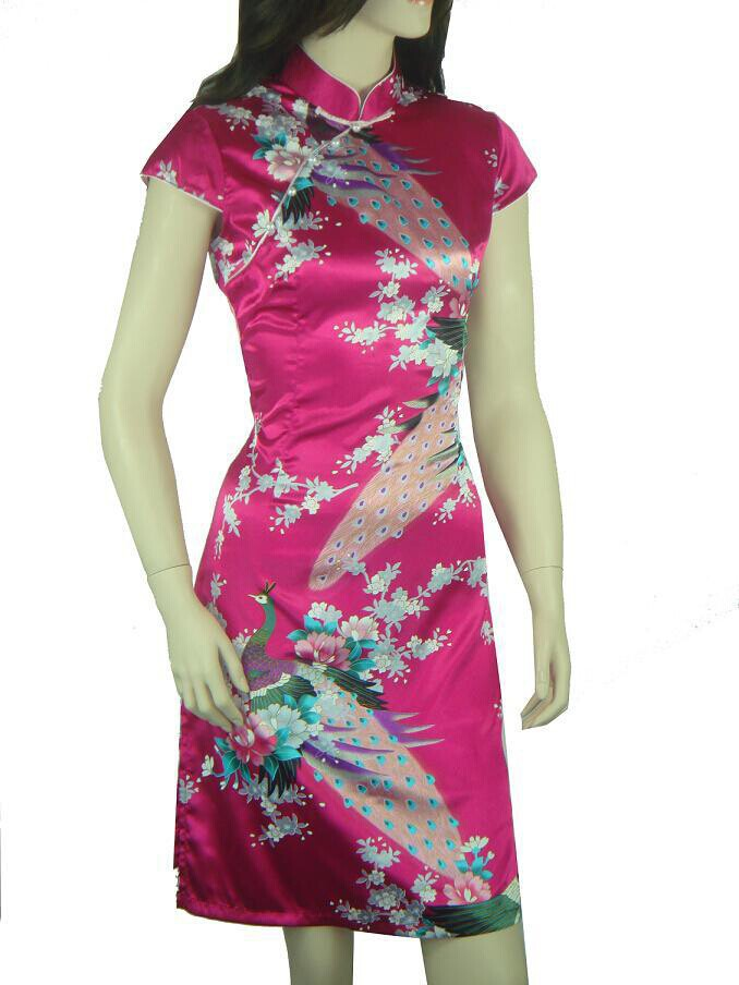 7bb690def9a5 Buy Pink Camouflage Print Dress Making Designer Rayon Fabric Sewing Dress  By The Yard in Cheap Price on Alibaba.com