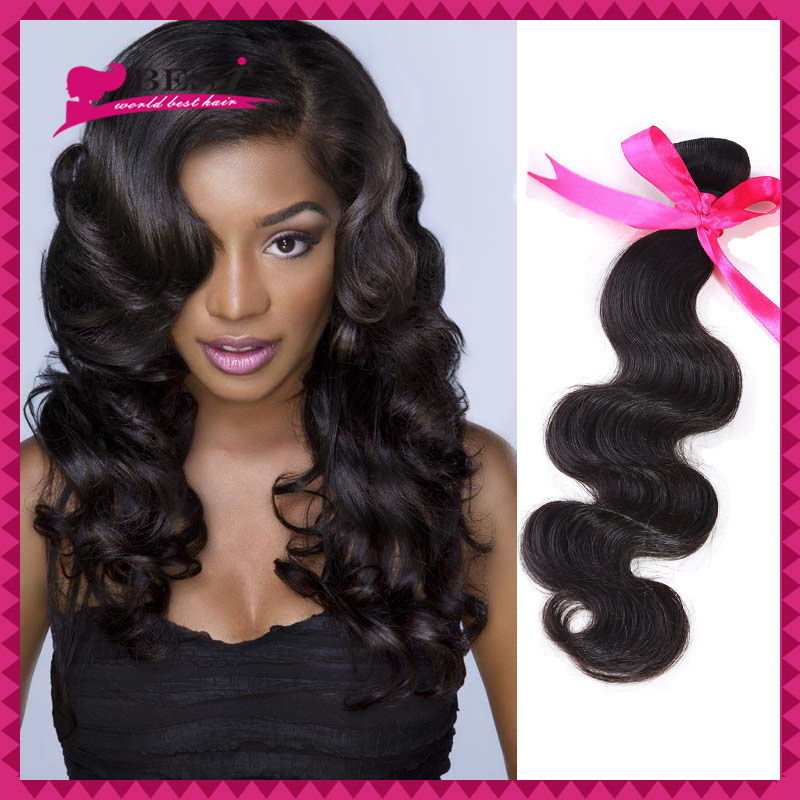 The Best Hair Weave Brands 82