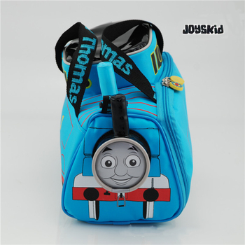 088982a74395 Cars Shape Kids Tote Lunch Bags Polyester Customized Blue Insulation Bags  For Food - Buy Custom Tote Bags,Custom Lunch Bags,Food Insulation Bag ...