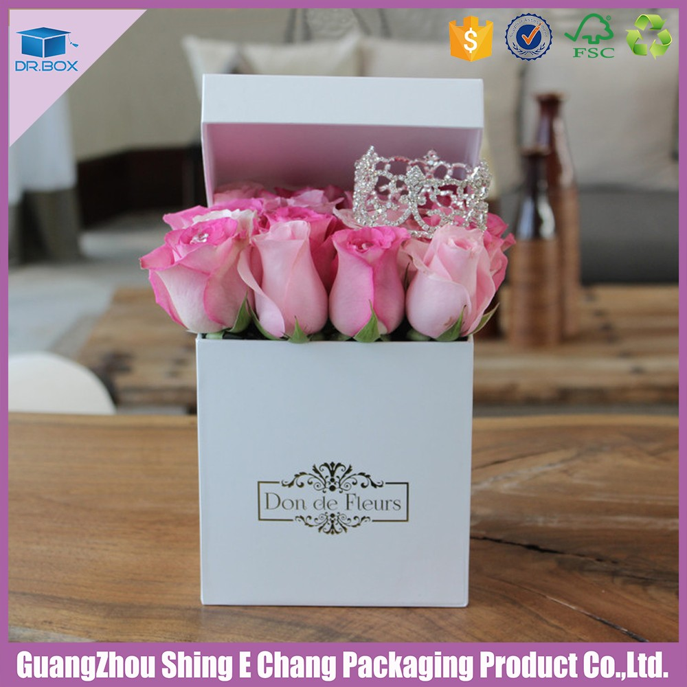 Bouquet Red Pink Rose Shaped Flower Shaped Gift Box Rose Soap Flowers Buy Rose Soap Flowers Natural Rose Flowers Crystal Rose Flower Product On